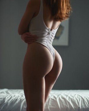 Zinab sex dating in Pleasant View